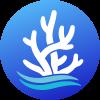 Contatti Coral Club